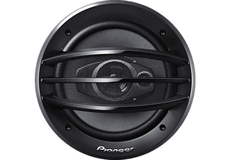 PIONEER TS-A 2013 I Autolautsprecher Passiv