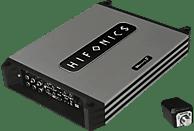 HIFONICS MERCURY IV Verstärker (Class A/B)