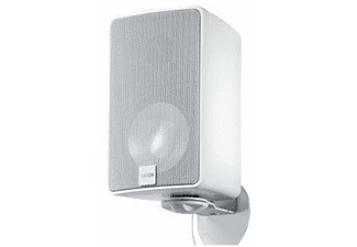 CANTON Lautsprecher PRO X.3 (Paar) weiß