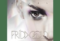 Frida Gold - Juwel [CD]