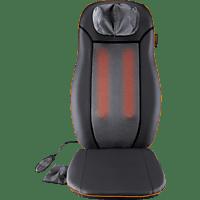 MEDISANA 88930 MCN Massageauflage