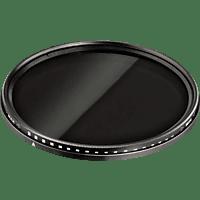 HAMA Vario ND2-400, coated Graufilter 67 mm