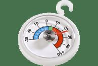 XAVAX 111309 Thermometer