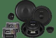 CRUNCH DSX-6.2 C Lautsprecher-System Passiv
