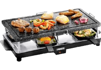 PRINCESS Raclette Set (162352)