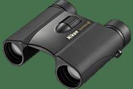 NIKON BAA710AA Sportstar EX 8x, 25 mm, Fernglas