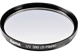 HAMA UV-Filter AR coated 40,5 mm