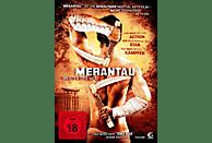 Merantau - Meister des Silat [DVD]