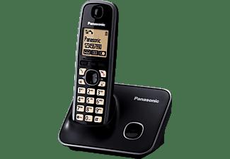 pixelboxx-mss-42160381