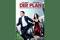 Der Plan [DVD]