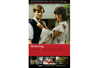 Standard 42: Muttertag [DVD]