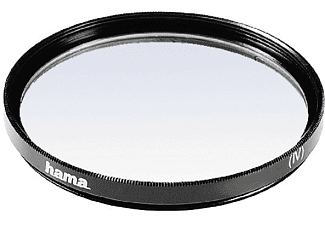HAMA UV-Filter coated 58 mm