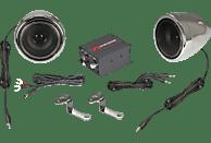 RENEGADE RXA100C Soundsystem ()