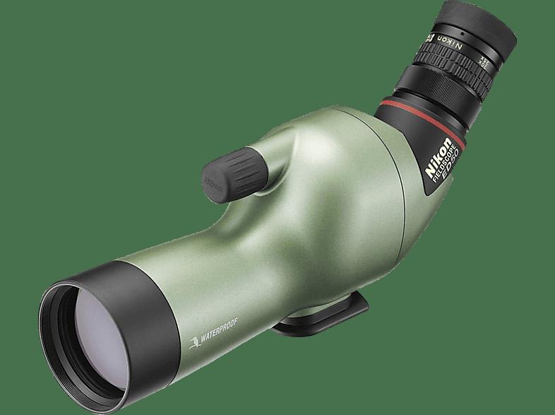 NIKON BDA125AA , 50 mm, Beobachtungsfernrohr ohne Okular