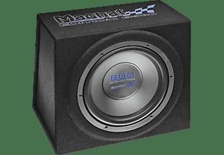 pixelboxx-mss-42577936