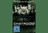 Chatroom [DVD]