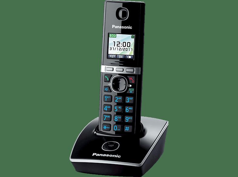 PANASONIC KX-TG8051 Schnurloses Telefon