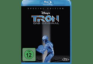 Tron: Das Original (Special Edition) Blu-ray