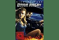 Drive Angry [DVD]
