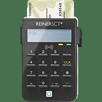 REINERSCT cyberJack RFID standard <body>Chipkartenleser</body>