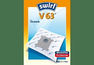SWIRL 1-7025-63 SFB V 63/4