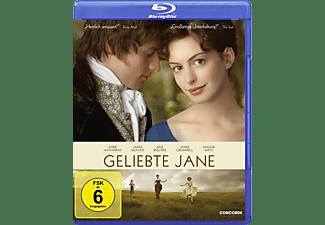 Geliebte Jane Blu-ray