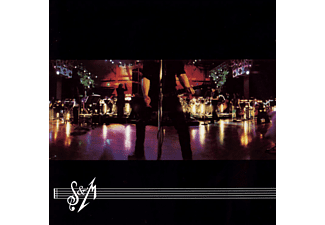 Metallica - S & M (3-Lp)  - (Vinyl)