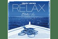 The Jones - Relax - Edition Six [CD]