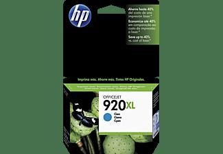HP CD972AE NR.920XL CYAN