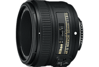 NIKON JAA015DA NIKKOR  für Nikon F-Mount - 50 mm, f/1.8