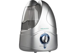 MEDISANA Humidificateur (60065 UHW)