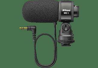 pixelboxx-mss-44455065