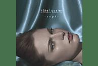 VARIOUS - Hotel Costes Vol.7 [CD]