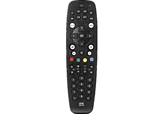 pixelboxx-mss-44515350