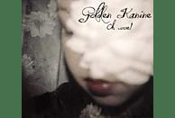 Golden Kanine - Oh Woe! [CD]
