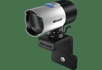 MICROSOFT LifeCam Studio mit 1080p-HD-Sensor (Q2F-00015)