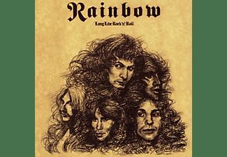 Rainbow - Long Live Rock'n'roll  - (CD)