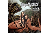 Limp Bizkit - Gold Cobra [CD]