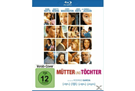 Mütter und Töchter [Blu-ray]
