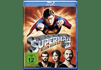 Superman II [Blu-ray]