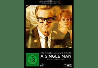 A Single Man DVD