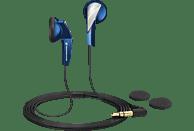 SENNHEISER MX 365, In-ear Kopfhörer  Blau