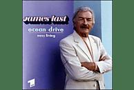 """James Last - Ocean Drive """"easy Living"""" [CD]"""