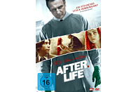 After.Life (DVD) [DVD]