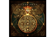 Qntal - Silver Swan [CD]