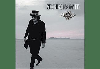 Zucchero - Fly  - (CD)