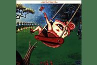 Little Feat - Sailin' Shoes [CD]