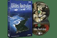 Wildes Australien [DVD]