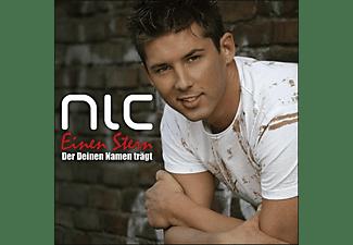 Nik P. - Ein Stern der Deinen Namen trägt  - (CD)