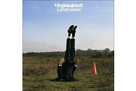 Virginia Jetzt! - Land Unter [CD]